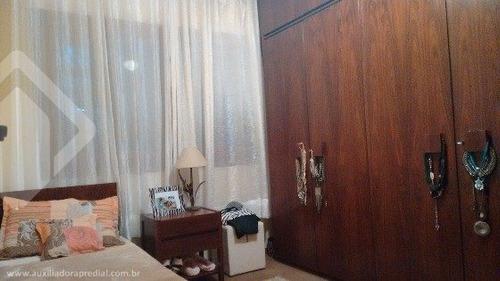 apartamento - centro - ref: 177149 - v-177149