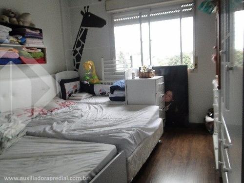 apartamento - centro - ref: 177340 - v-177340