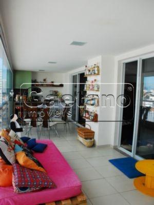 apartamento - centro - ref: 17749 - v-17749
