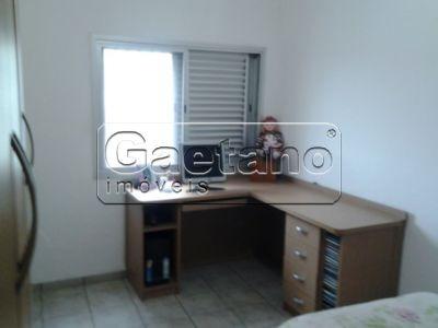 apartamento - centro - ref: 17825 - v-17825