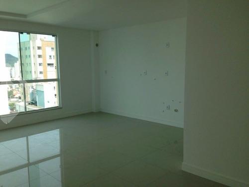 apartamento - centro - ref: 178658 - v-178658