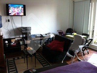 apartamento - centro - ref: 180700 - v-180700