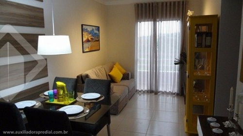 apartamento - centro - ref: 180730 - v-180730