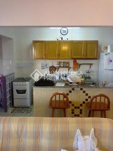apartamento - centro - ref: 181527 - v-181527