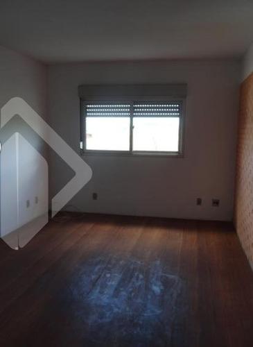 apartamento - centro - ref: 181623 - v-181623