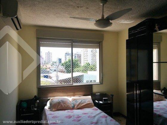 apartamento - centro - ref: 182906 - v-182906