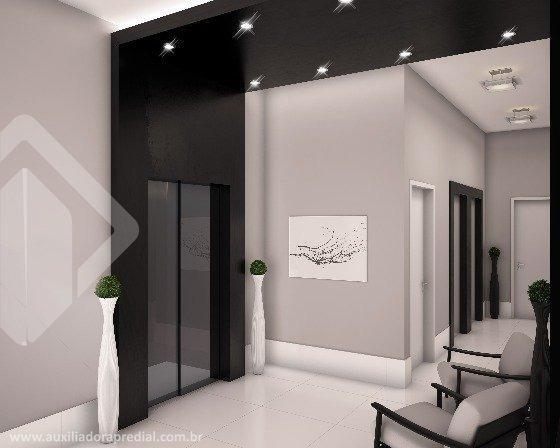 apartamento - centro - ref: 182912 - v-182912