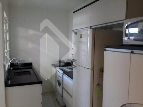 apartamento - centro - ref: 183601 - v-183601