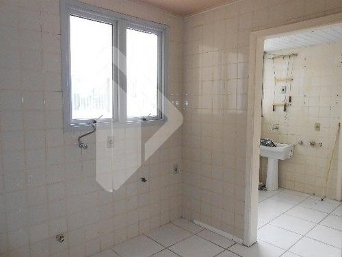 apartamento - centro - ref: 183752 - v-183752
