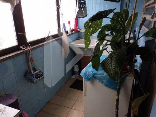 apartamento - centro - ref: 184284 - v-184284