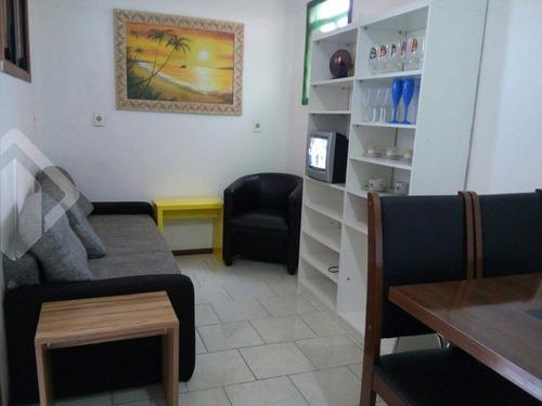 apartamento - centro - ref: 186198 - v-186198