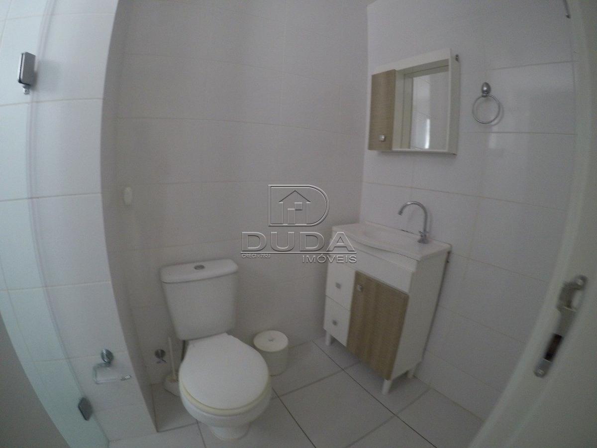 apartamento - centro - ref: 18713 - l-18713