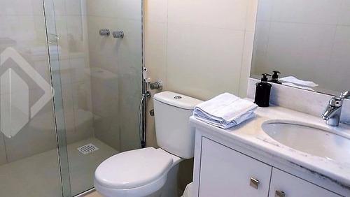 apartamento - centro - ref: 187766 - v-187766