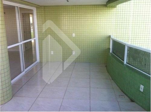 apartamento - centro - ref: 188230 - v-188230