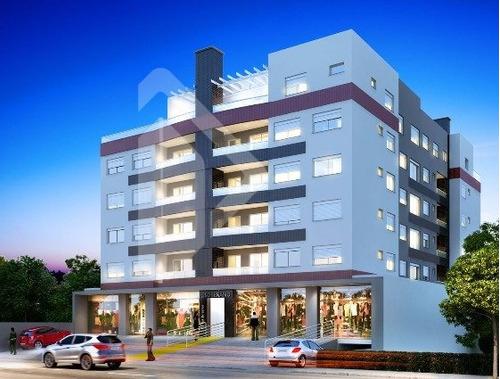 apartamento - centro - ref: 188257 - v-188257