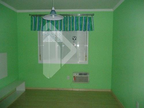 apartamento - centro - ref: 189024 - v-189024