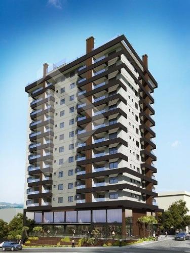 apartamento - centro - ref: 189590 - v-189590