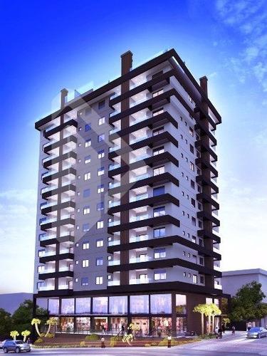 apartamento - centro - ref: 189637 - v-189637