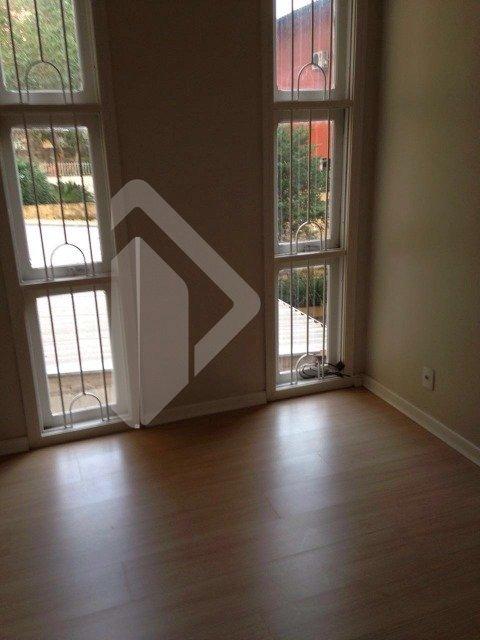 apartamento - centro - ref: 190840 - v-190840