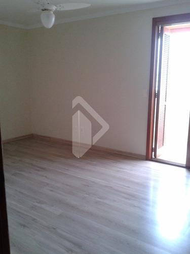 apartamento - centro - ref: 190951 - v-190951