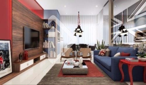 apartamento - centro - ref: 192373 - v-192373