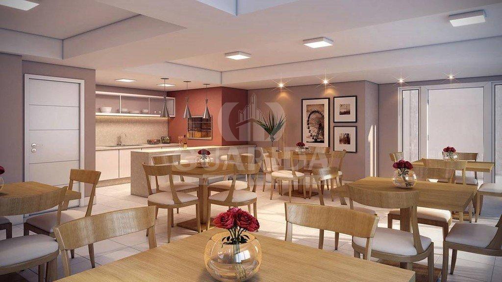 apartamento - centro - ref: 192388 - v-192380