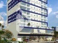 apartamento - centro - ref: 192396 - v-192396