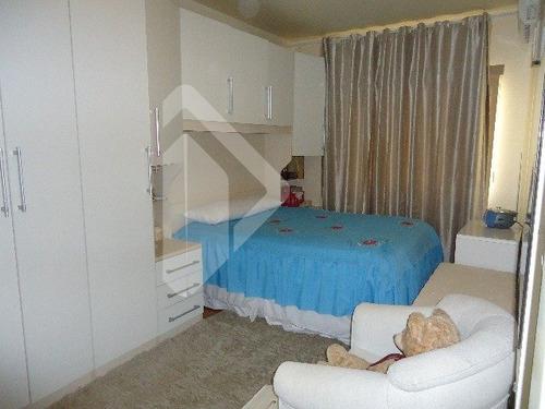 apartamento - centro - ref: 192568 - v-192568