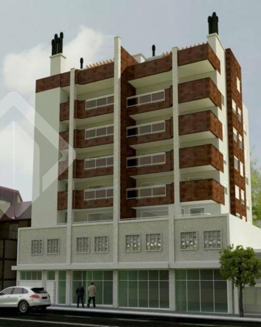 apartamento - centro - ref: 193514 - v-193514