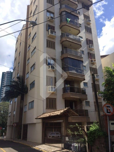 apartamento - centro - ref: 194098 - v-194098