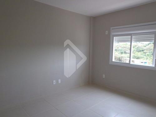 apartamento - centro - ref: 194241 - v-194241