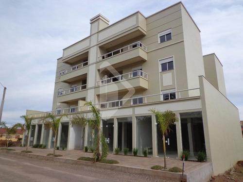 apartamento - centro - ref: 194242 - v-194242