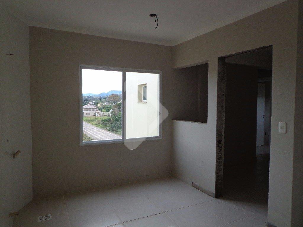 apartamento - centro - ref: 194245 - v-194245