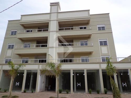 apartamento - centro - ref: 194254 - v-194254