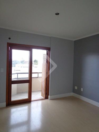 apartamento - centro - ref: 194258 - v-194258