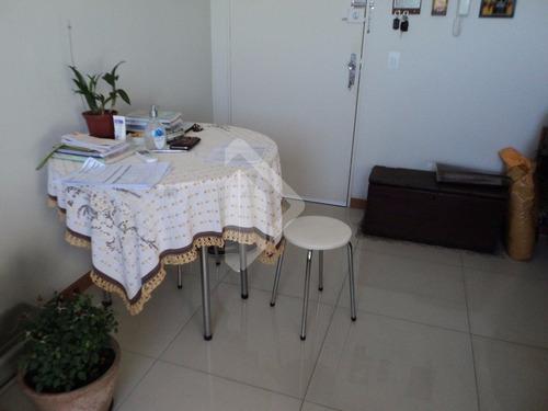 apartamento - centro - ref: 194512 - v-194512