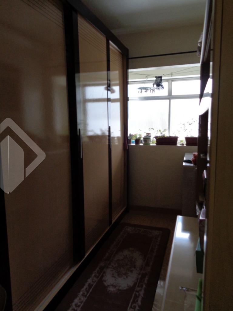 apartamento - centro - ref: 195014 - v-195014
