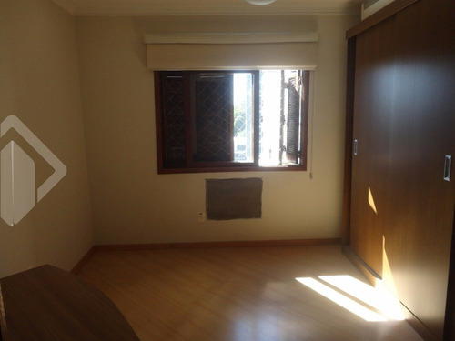 apartamento - centro - ref: 195402 - v-195402