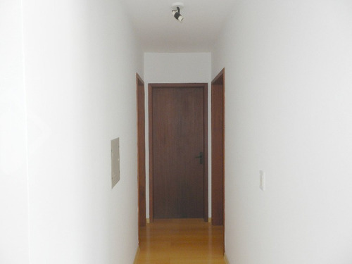 apartamento - centro - ref: 196303 - v-196303