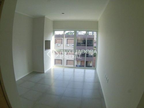 apartamento - centro - ref: 197147 - v-197147