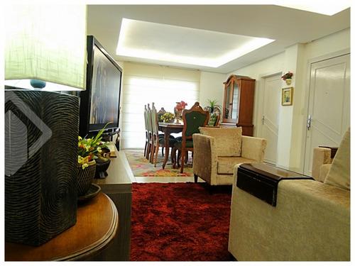 apartamento - centro - ref: 197500 - v-197500