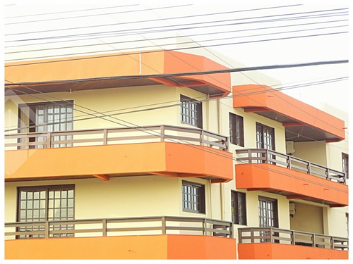 apartamento - centro - ref: 197502 - v-197502