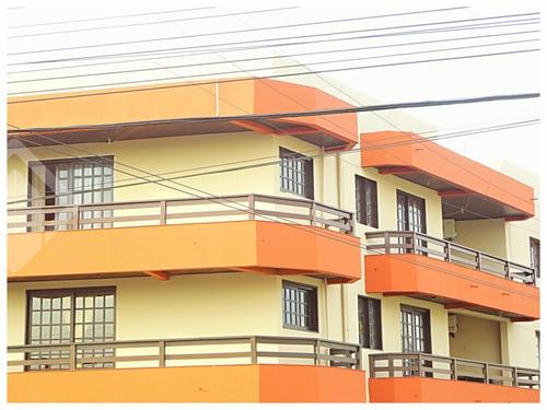 apartamento - centro - ref: 197512 - v-197512
