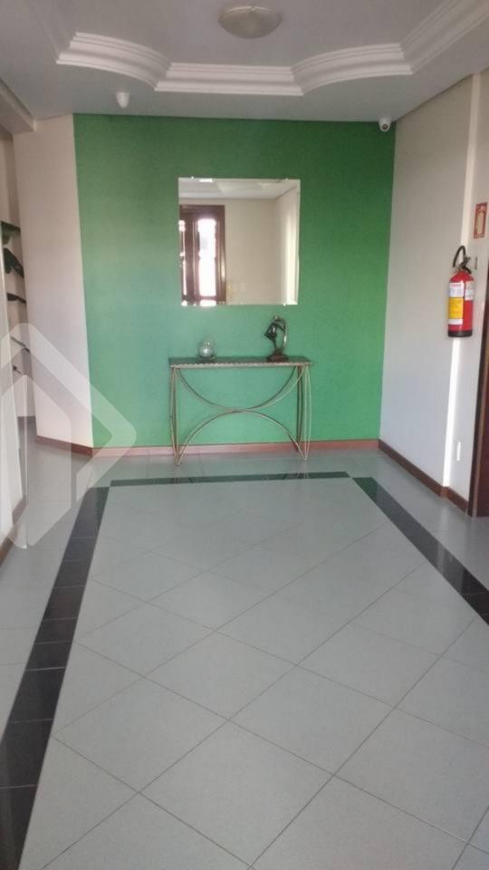 apartamento - centro - ref: 197554 - v-197554