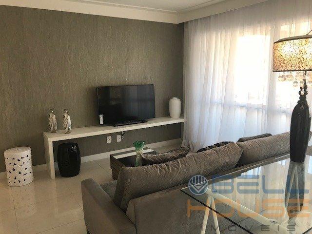 apartamento - centro - ref: 19824 - v-19824