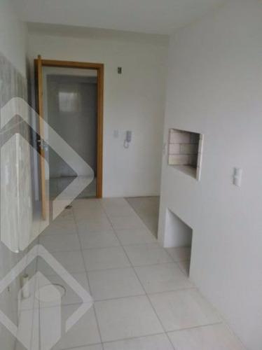 apartamento - centro - ref: 198328 - v-198328