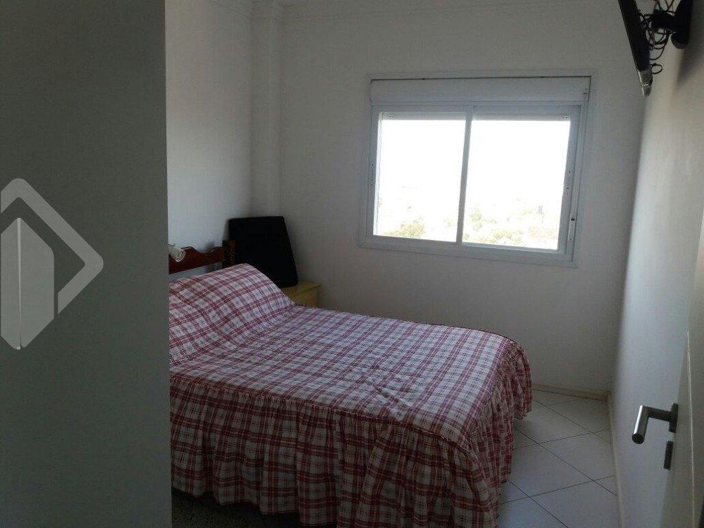 apartamento - centro - ref: 198416 - v-198416