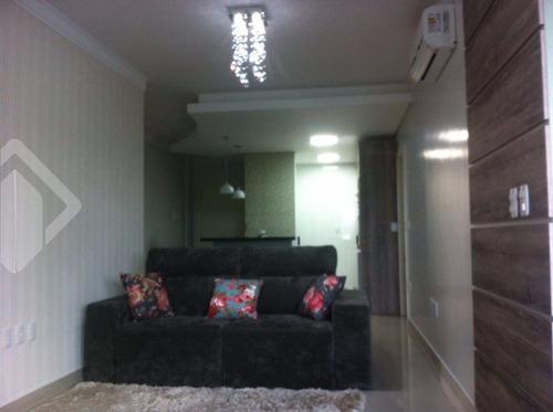 apartamento - centro - ref: 198480 - v-198480