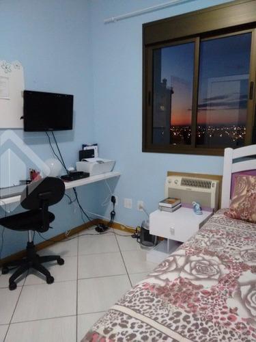 apartamento - centro - ref: 199244 - v-199244