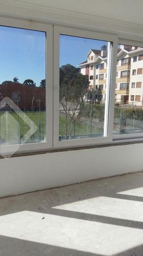 apartamento - centro - ref: 201545 - v-201545